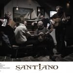 Santiano Support