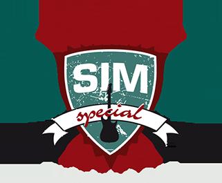 SIM-Special